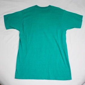 Vintage Shirts - Vintage New Orleans French Quarter Jazz T-shirt